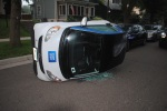 car2go 3[1]