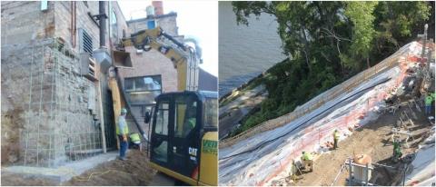 crews-working-west-river-parkway