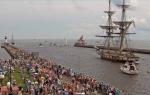 duluth-tall-ships-2016-webcam-facebook