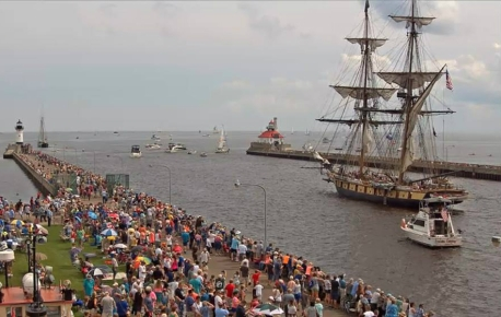 duluth-tall-ships-2016-webcam-facebook