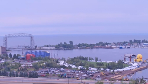 duluthharborcam-harbor-cam-screengrab-aug-19-2016
