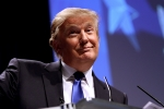 flickr-donald-trump-cpac-2011-resize