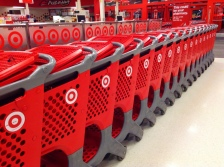 flickr-target-store-shopping-carts