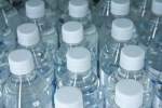 flickr-water-bottles
