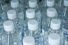 flickr-water-bottles
