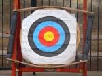 Flickr_archery-target