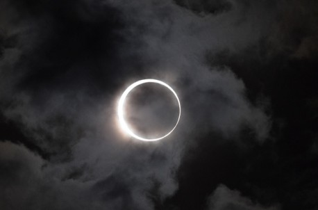 Flickr_solar-eclipse
