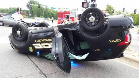 fridley-crash