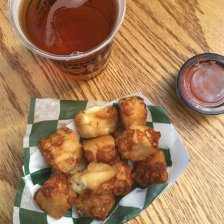 fried-grilled-cheese-state-fair