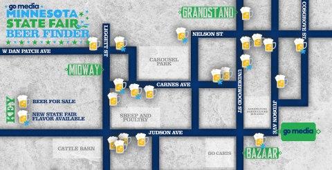 go-state-fair-beer-finder