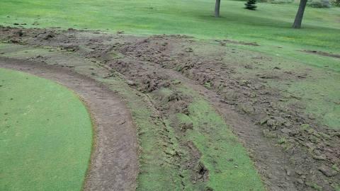golf-course-damage
