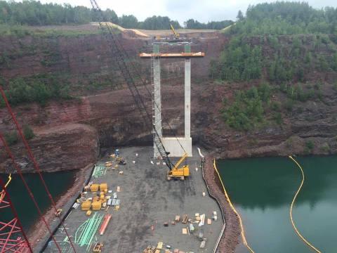 highway-bridge-relocation