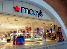macy's-department-store