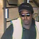 maplewood-bank-robbery