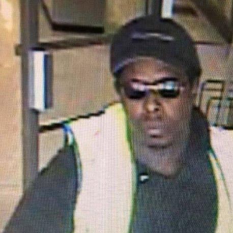 maplewood-bank-robbery