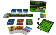 oregon-trail-card-game-2