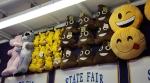 pikachu-poo-prizes=state-fair