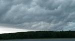 Storm Brainerd Lakes