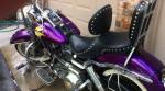 ragnar bike