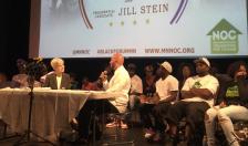 NOC Jill Stein