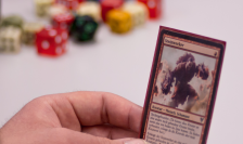 magic-the-gathering-gaming-lioncon