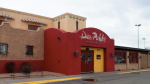 Don Pablo's tex-mex