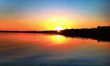 Devils Lake ND