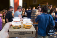 state-fair-beer-craft-brewers-guild-land-of-10000-beers