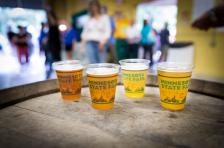 state-fair-beer