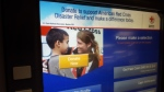 us-bank-atm-red-cross-donation-screen