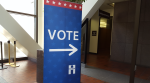 vote-here-hennepin-county