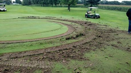 wheaton-country-club-course-vandalized