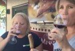 wine-tasting-state-fair