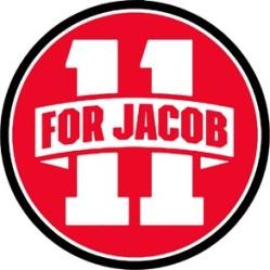 11-for-jacob