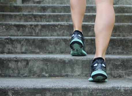 flickr-exercise-running-steps-athletic-shoes-jogging