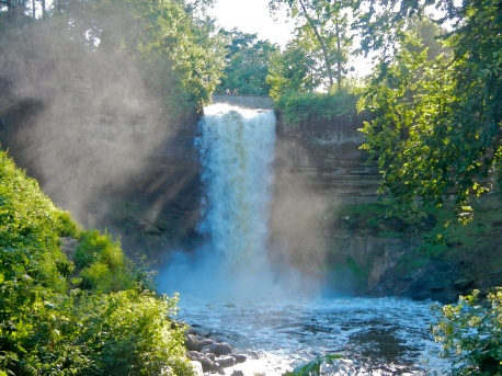 flickr-minnehaha-falls