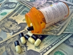 flickr-pill-bottld-emedicine-money-cash-healthcare-costs-insurance