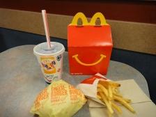flickr_happy-meal-mcdonald's