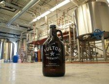 fulton-beer-growler