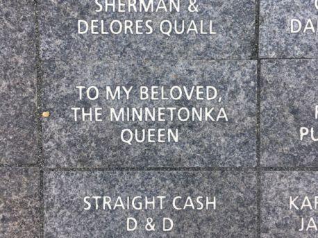 legacy-brick