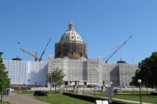 minnesota-capitol-restoration