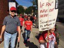 minnesota-nurses-association-strike