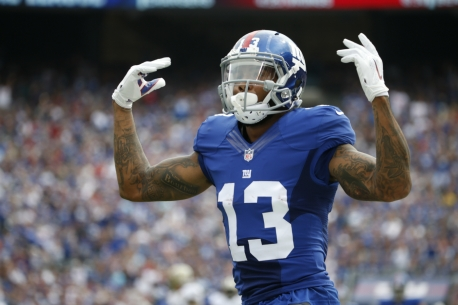 odell-ap-images