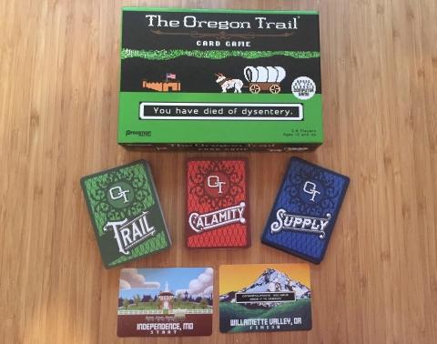 oregon-trail-card-game-crop1