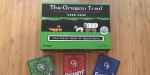 oregon-trail-card-game-crop2
