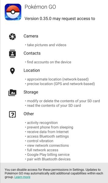 pokemon-go-app-permissions-android