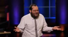 rabbi-meishe