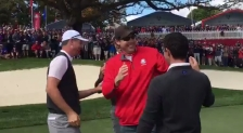 random-fan-at-ryder-cup