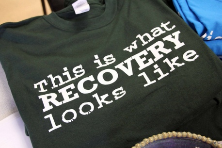 recovery-shirt
