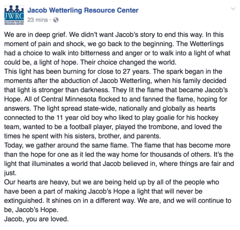 jacob-wetterling-resource-center